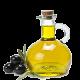 cat-oliveoil1