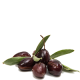 cat-olives1