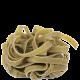 cat-pasta1