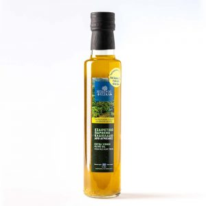 new-prod-oliveoli-small